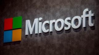 Microsoft lavora su un passaporto digitale per i vaccinati Covid