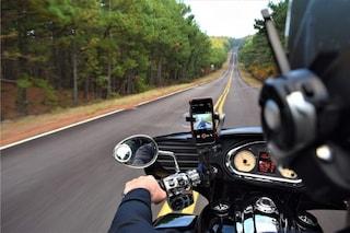 I 10 migliori porta cellulare per moto: classifica e recensioni
