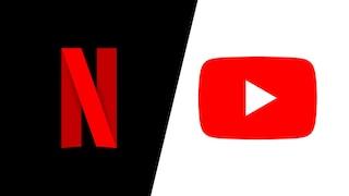 Presto il tuo televisore potrebbe non essere compatibile con alcuni video di YouTube e Netflix