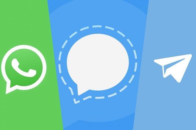 Whatsapp aggiornamento, privacy a rischio: ecco cosa cambia