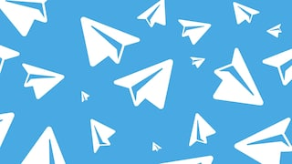 Telegram si è aggiornata: ecco le novità che ti faranno abbandonare WhatsApp