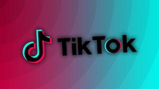 L'algoritmo di TikTok mostra contenuti di estrema destra agli utenti: la denuncia