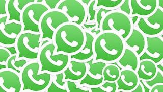 No, non esiste nessun video WhatsApp che ti hackera il telefono: è una bufala