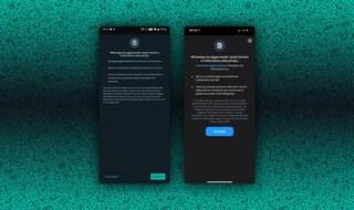Le nuove regole di WhatsApp sono arrivate in Italia: dovrai accettarle per continuare a usare l'app