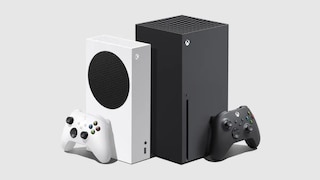 Xbox Series S/X possono produrre 3 milioni di tonnellate di CO2 in 5 anni: ecco perché