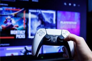 Migliori giochi PS5: i titoli disponibili e quelli in uscita