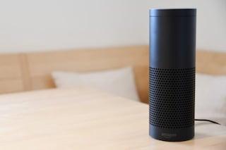 I migliori smart speaker: confronto e guida all'acquisto