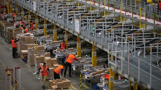 """""""Migliaia di prodotti pericolosi in vendita"""", Amazon annuncia rimborsi per tutti"""