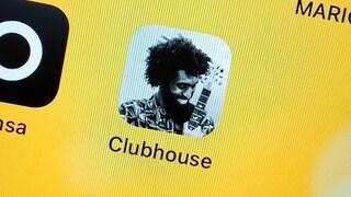 Clubhouse per Android è quasi pronto: c'è già la versione preliminare
