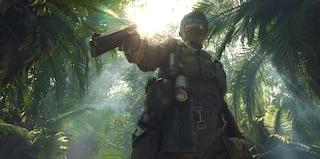 Tutto quello che c'è da sapere sulla Stagione 2 di Call of Duty: Black Ops Cold War e Warzone
