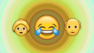 """Questa emoji è passata di moda: se la usi non sei più """"cool"""""""