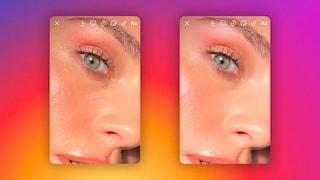 Questi influencer di Instagram non potranno più usare filtri per promuovere cosmetici