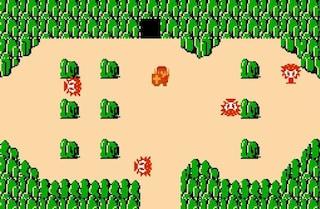 35 anni di The Legend of Zelda, la leggenda dei videogiochi ispirata a Peter Pan e Il Grande Gatsby