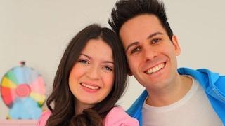 I Me contro Te stanno per diventare gli youtuber più seguiti in Italia