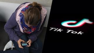 TikTok accusata di raccogliere i dati dei bambini: avviata causa da un miliardo di sterline