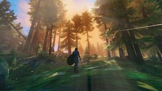 Valheim, il videogioco sui vichinghi da 2 milioni di utenti, è sviluppato da sole 5 persone