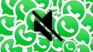 Come togliere l'audio dai video da inviare su WhatsApp
