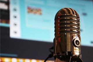 Migliori microfoni per pc: guida all'acquisto e quale scegliere