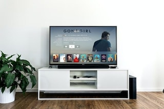 Migliori smart tv 40 pollici: classifica e guida all'acquisto