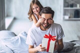 20 regali Hi-Tech utili e originali per la Festa del Papà da acquistare su Amazon