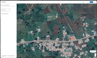 Manca una strada su Google Maps? Ora la puoi disegnare a mano