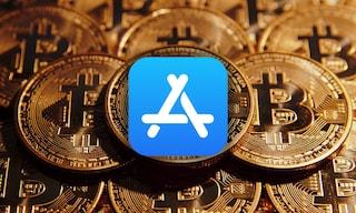 Deposita 600mila dollari in Bitcoin su un'app truffa per iPhone: i ladri gli svuotano il conto