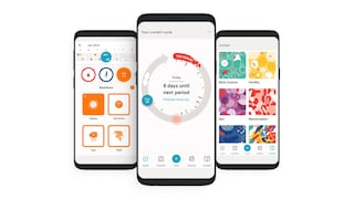 Quest'app è stata approvata come sistema di contraccezione