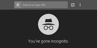 Google ti spia anche se hai il browser in modalità Incognito: via alla class action da 5 miliardi