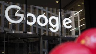 Google dice stop ai cookie che ti tracciano per le pubblicità mirate: vietati anche su Chrome