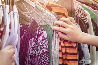 L'economia circolare con eBay è per tutti: più sostenibilità vendendo online i propri oggetti usati a zero commissioni