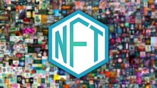 Cosa sono gli NFT, i gettoni digitali che trasformano gif e tweet in opere da milioni di dollari