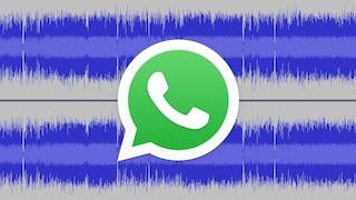 La novità di WhatsApp che ti avvisa dei vocali troppo rumorosi
