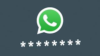 Se ti arriva un SMS che chiede un codice WhatsApp, non rispondere: l'allarme della Polizia Postale