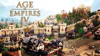 Tutto quello che c'è da sapere sul nuovo Age of Empires IV
