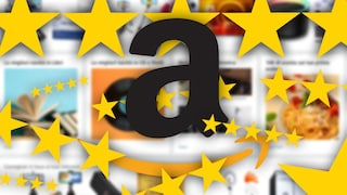 """""""Regalo prodotti in cambio di recensioni a 5 stelle"""": così ti truffano su Amazon"""