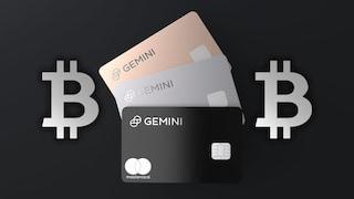Questa carta di credito offre un cashback in Bitcoin