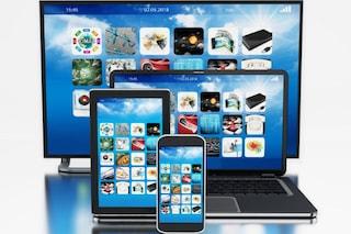 Le migliori offerte della settimana: fino al 60% su telefonia, TV e accessori tech