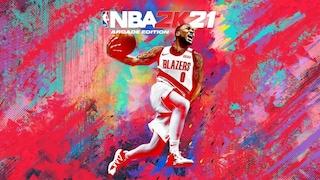Da NBA 2K21 al nuovo gioco del creatore di Final Fantasy: perché oggi devi tornare su Apple Arcade