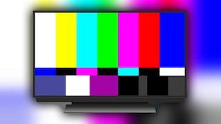 Tra un mese parte il primo switch-off per il digitale DVB-T2: come sapere se devi cambiare TV