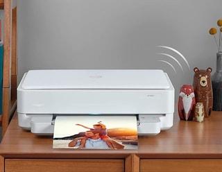 Migliori stampanti fotografiche: classifica e guida all'acquisto
