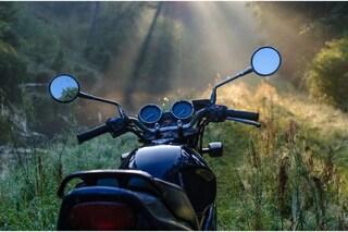 Migliori navigatori GPS per moto: classifica e guida all'acquisto