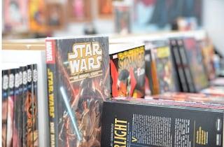 Star Wars Day: gadget, giochi e accessori da non perdere dedicati alla saga di George Lucas