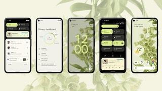 Con il prossimo aggiornamento di Android potrai aprire la macchina con lo smartphone