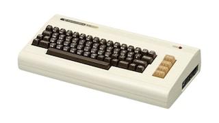 Il Commodore Vic-20 ha compiuto 40 anni: è stato il primo computer per tutti