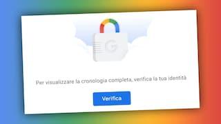 La nuova funzione per impedire ad amici e parenti di spiarti la cronologia del browser