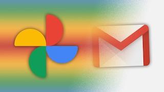 Da martedì caricare immagini su Google Foto toglierà spazio alle tue email