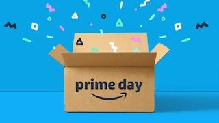 Le migliori TV in sconto per l'Amazon Prime Day 2021