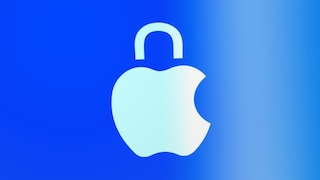 Perché le misure contro la pedopornografia su iPhone sollevano dubbi anche tra i dipendenti Apple