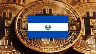 Cosa succede ora che i Bitcoin sono una moneta legale in El Salvador