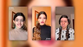 Chi è Fabiola Baglieri, la tiktoker italiana sosia di Kendall Jenner
